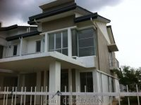 2 Storey Terrace House For Sale