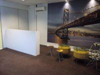 MELAKA  Office Rooms for RENT