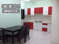 PV3 Condo For Rent