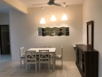 PV10 Condo 3 Rooms For Rent
