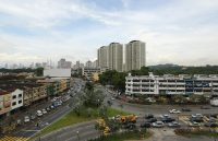Jalan Ipoh, Kuala Lumpur