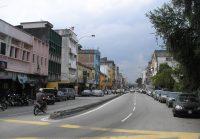 Sungai Besi, Kuala Lumpur