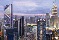 马来西亚房产投资