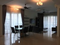 MONT KIARA BANYAN FOR RENT
