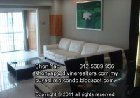 Sunway Palmville 1600sf, Luxury N Gorgeous ID, 3bedr3bathr2park, F/f, Rental Rm5500/m