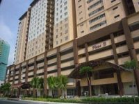 ROOMS TO LET In Aman Puri, Metro Prima, Tesco Kepong, Sri Sinar, Jalan Ipoh