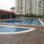 Prima Setapak Condominium Rent