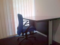 Office Space at Kelana Jaya