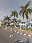 Shop Office for rent at Tangkak, Johor (virtual office& office room)