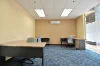 Low Price Office with Free Internet at Petaling Jaya