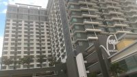 FOR RENT : FULLY FURNISHED SERVICED RESIDENCE AT LEVEL 5, VEGA RESIDENSI 1 CYBERJAYA