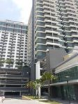 FOR RENT – NEW SERVICED RESIDENCE AT VEGA RESIDENSI 1 CYBERJAYA