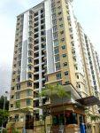 Villa Park Condominium , Selangor Seri Kembangan