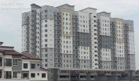 Villa Tropika Apartment , Selangor Bangi