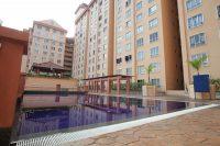Laman Midah Condominium