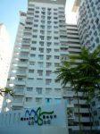 Monte Bayu Condominium , Cheras Kuala Lumpur