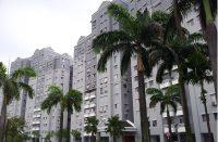 Avenue Court Condo , Old Klang Road