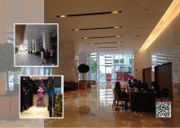 Platinum Suites (Near KLCC) Condo For Rent