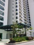 Zefer Hill Residence , Puchong Selangor