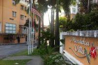 Merdeka Villa Apartment , Ampang
