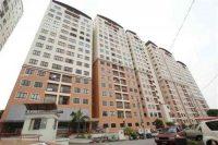 Glenview Villa Condo , Cheras Kuala Lumpur