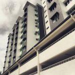 Mewah 9 Residence , Kajang