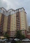 Villa Tropika Condominium , Pudu Impian Cheras