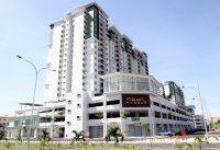 Pearl Avenue Condo , Kajang Selangor