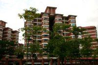 Green Acre Condominium , Bandar Sungai Long