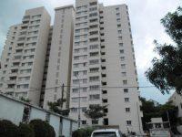 Mandarina Court Apartment , Taman Connaught Cheras