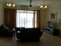 Fully furnished unit at The Boulevard, Subang Jaya