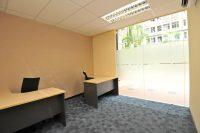 Instant Office / Virtual Office at Petaling Jaya