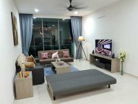 NEW 5 Star Luxury Condominium – Puchong, Selangor