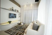 [Kepong Affordable Condo], Super Low Downpayment, Kepong New Project, Mizumi Residence
