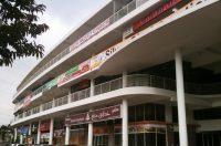 Platinum Mondarian PV128,Jalan Genting Klang
