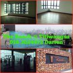 Titiwangsa/KLCC/HKL/Sentul/Setapak/Mont Kiara/TTDI/Sri Hartamas Medium Room !