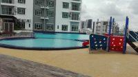 SpringVille Residences @ Putra Permai