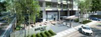 Mirage Residence Luxury Condominium