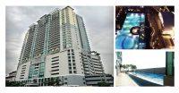 Arte Kuchai condominium RENTAL NOW!!