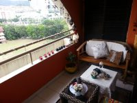 KL Menara Hartamas Condo, High Floor, Renovated, Unblocked City View, $850K For Sale