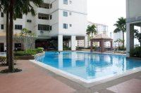 Is GREAT Location Condominium [ D'Alamanda ]