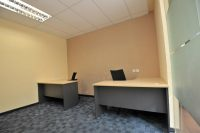 Low Price Small Office at Phileo Damansara I,PJ
