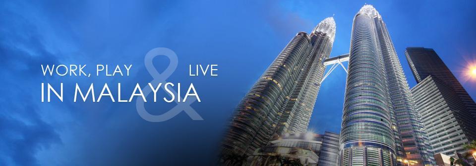 Malaysia Free Property Listing | Malaysia Property | Realestate Malaysia