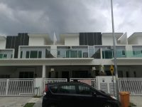 Dextora, Bandar Sri Sendayan
