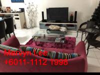 Setia Tropika 2 Storey Terrace for Sale