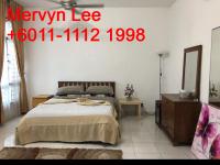 Setia Tropika 2 Storey Terrace House for Rent