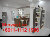 Setia Tropika 2 Storey Terrace House for sale