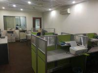 Bandar Mahkota Cheras Office lot FREE one month rental