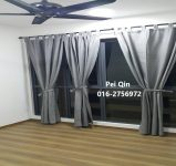 One Amerin Residence 2R2B, Balakong for Sale