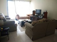 Condo for rental in sri putramas furnished